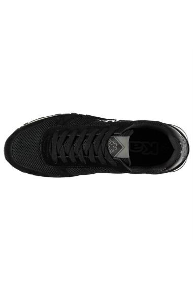Pantofi sport Kappa 11535703 Negru