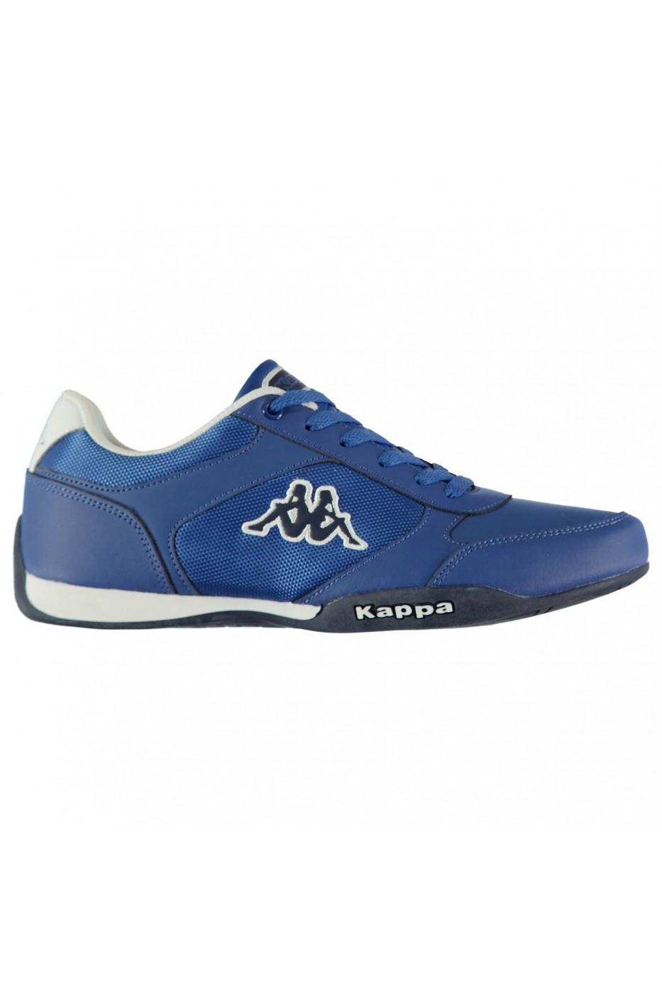 c2bd3c44f0a4 Kappa Sportcipő ARC-11500121 Kék - FashionUP!