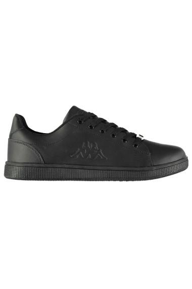 Pantofi sport Kappa 16300003 Negru