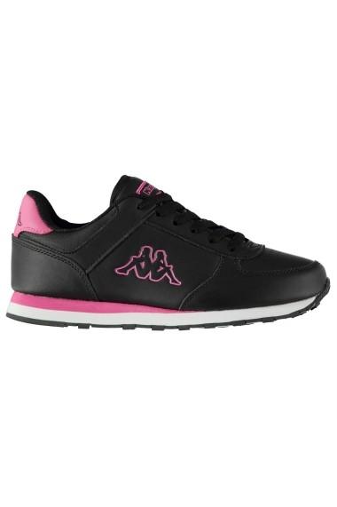 Pantofi sport Kappa 27109403 Negru