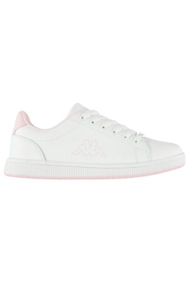 Pantofi sport Kappa ARC-27401832 Alb