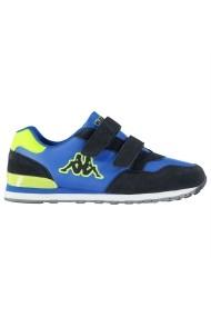 Pantofi sport Kappa ARC-09114558 Albastru