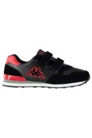 Pantofi sport Kappa ARC-09114544 Negru