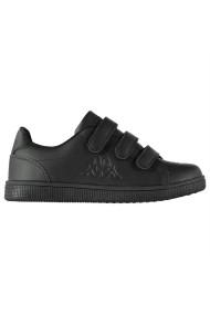 Pantofi sport Kappa ARC-03319503 Negru