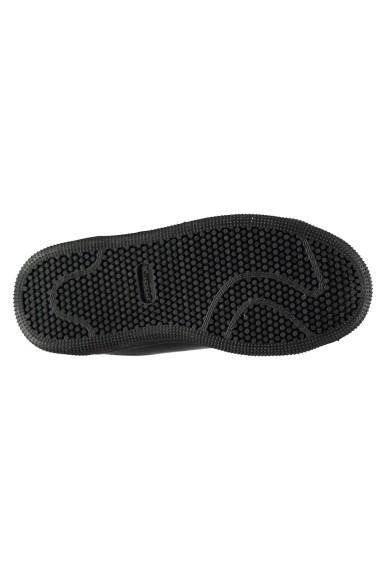 Pantofi sport Kappa ARC-02308103 Negru