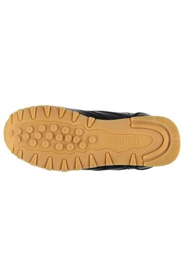Pantofi sport Kappa 03920403 Negru