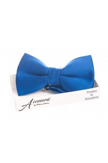 Papion Accesorii by ID albastru P21816