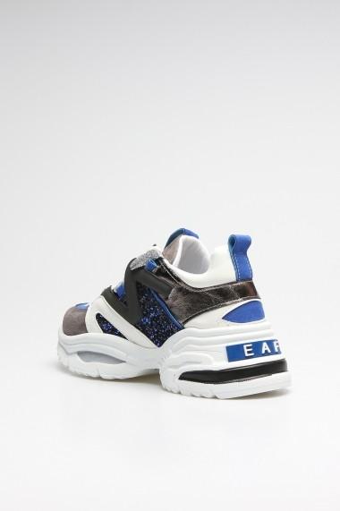 Pantofi sport ROVIGO 1055601-05 gri