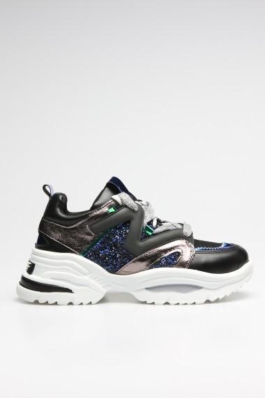 Pantofi sport ROVIGO 1055601-06 Multicolor