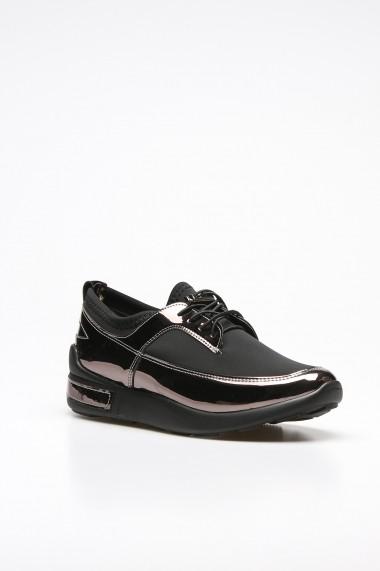 Pantofi sport ROVIGO 21800232-01 argintiu