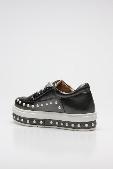 Pantofi sport ROVIGO 2391868-02 argintiu