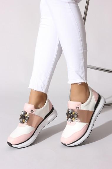 Pantofi sport ROVIGO 2391870-01 roz