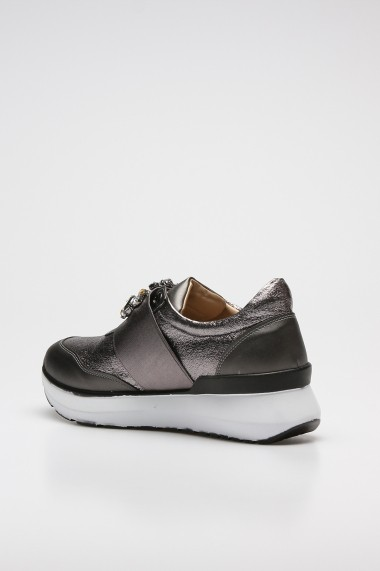 Pantofi sport ROVIGO 2391870-03 argintiu