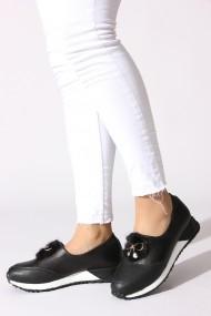 Pantofi sport ROVIGO 2391873-01 negru