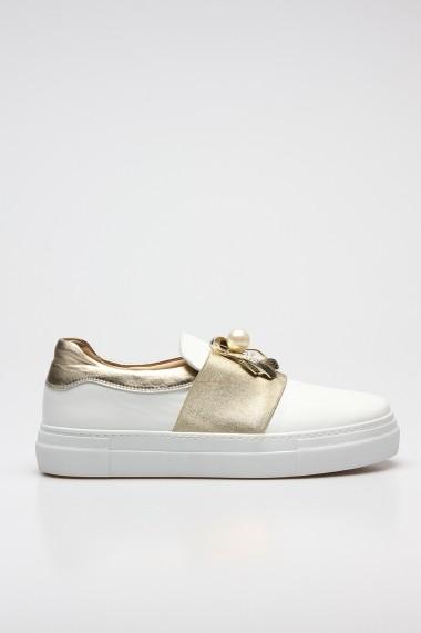 Pantofi sport ROVIGO 3859328-01 auriu