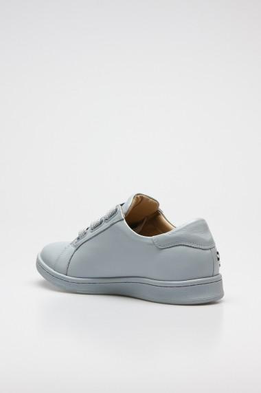 Pantofi sport ROVIGO 3859366-01 albastru