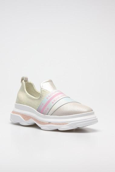 Pantofi sport ROVIGO 504C-1000-S-02 roz