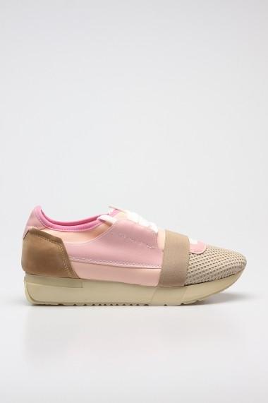 Pantofi sport ROVIGO 5451082-02 roz - els