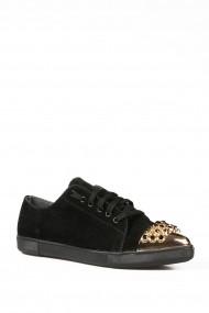 Pantofi sport ROVIGO 0379081-2-01 negru