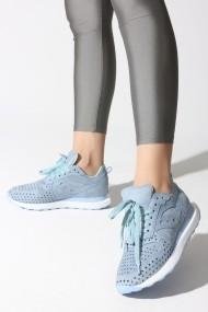 Pantofi sport ROVIGO 1032104-01 albastru - els