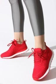 Pantofi sport ROVIGO 1032104-02 rosu