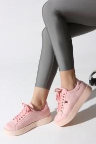 Pantofi sport ROVIGO 1032302-05 roz - els