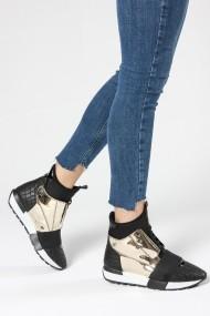 Pantofi sport ROVIGO 545Z1093-04 negru - els
