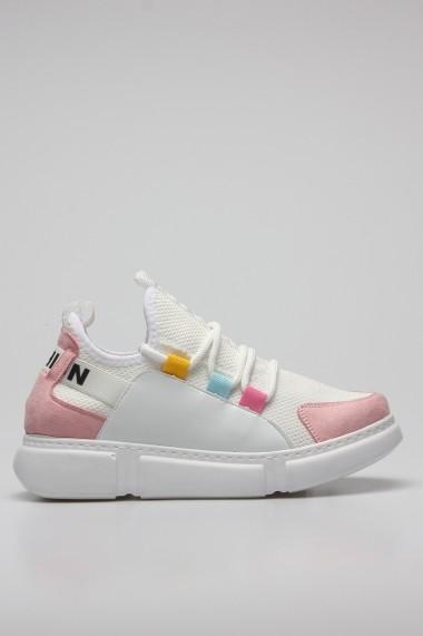 Pantofi sport ROVIGO 572760-04 roz - els