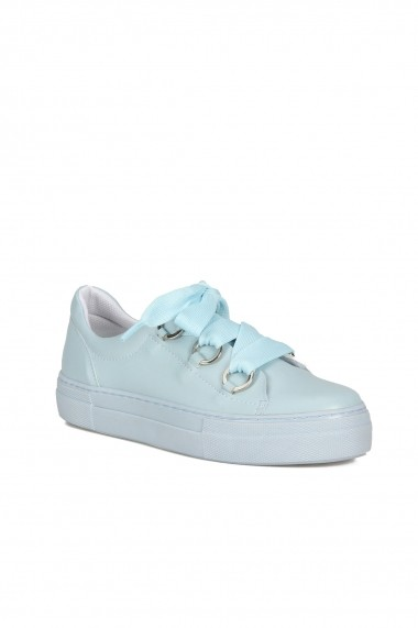 Pantofi sport ROVIGO 900246-03 albastru