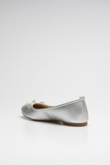 Balerini ROVIGO 107884-08 argintiu