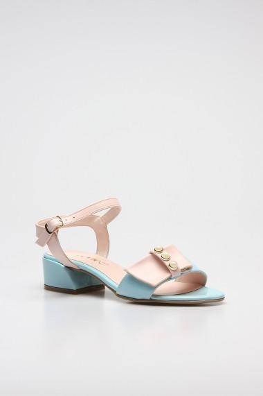 Sandale ROVIGO 0771614-1-03 albastru