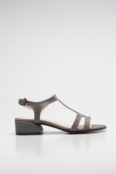 Sandale ROVIGO 0771871-02 gri