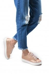 Pantofi sport SAPIN 23080 Bronz