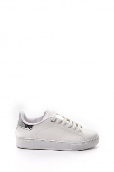Pantofi sport SAPIN 23099 Argintiu