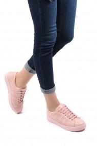 Pantofi sport SAPIN 23100 Roz