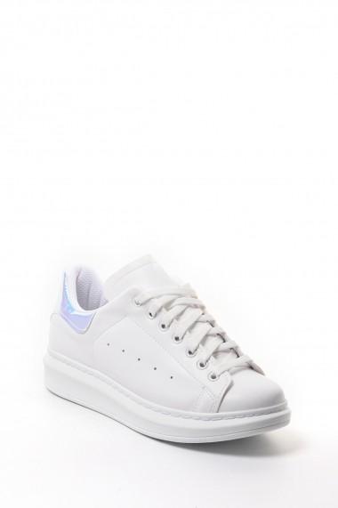 Pantofi sport SAPIN 23104 Albastru