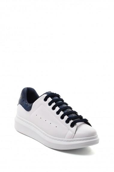 Pantofi sport SAPIN 23105 Bleumarin