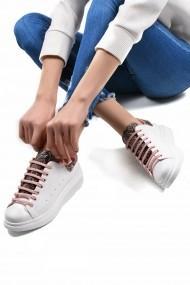 Pantofi sport SAPIN 23105 Roz