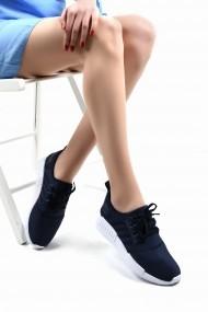 Pantofi sport SAPIN 23106 Bleumarin