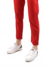 Pantofi sport SAPIN 23141 Argintiu - els
