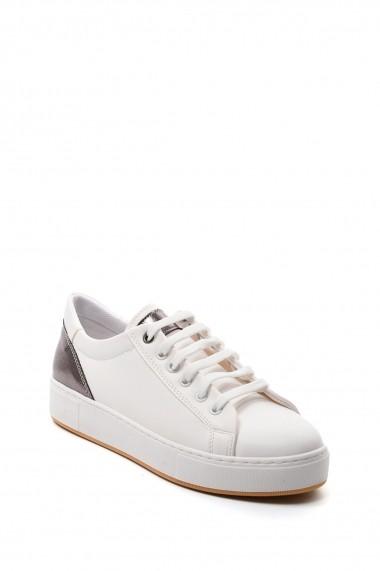 Pantofi sport SAPIN 23141 Argintiu