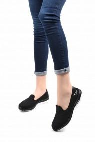 Pantofi sport SAPIN 23195 Negru