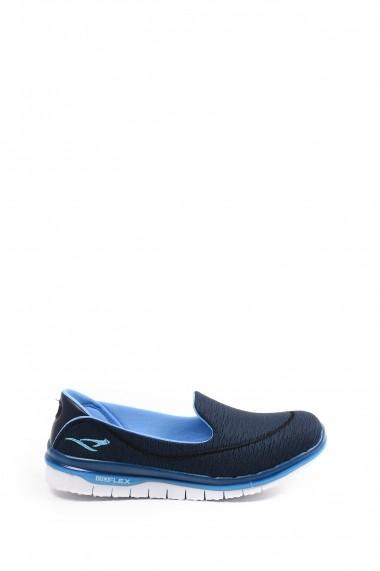 Pantofi sport SAPIN 23195 Bleumarin