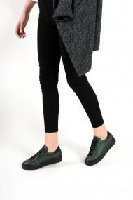 Pantofi sport SAPIN 25804 Verde