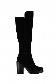 Cizme Fox Shoes A476276002 Negru - els