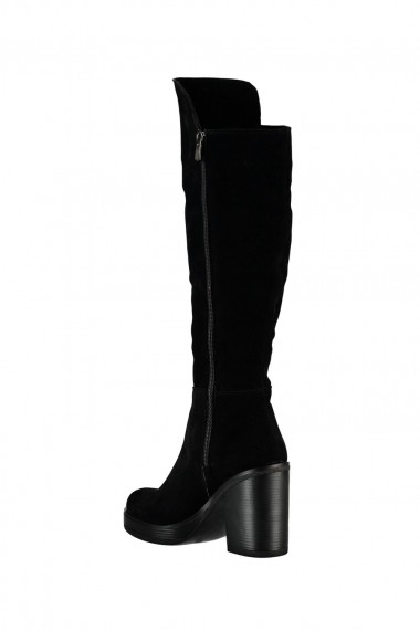 Cizme Fox Shoes A476276002 Negru