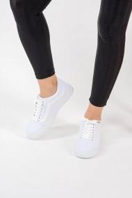 Pantofi sport Fox Shoes F652060010 Alb