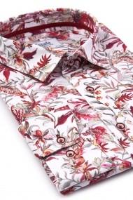 Camasa ESPADA MEN`S WEAR 10010109830-41 print floral