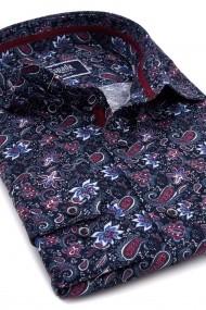 Camasa ESPADA MEN`S WEAR 6351900-5 floral