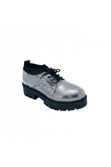 Pantofi Torino 007 arginitii